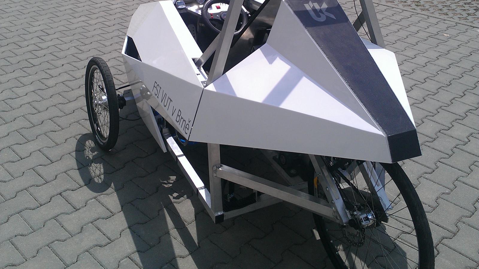 Pneumobil Bosch Rexroth 2012 Blaton Design