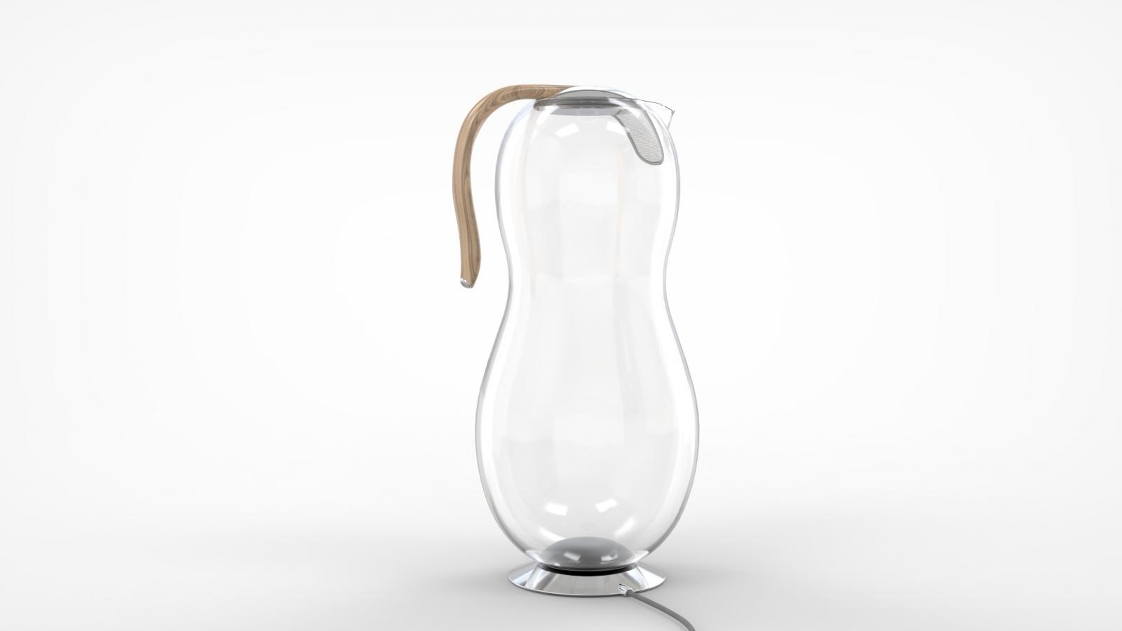 design kettle 1